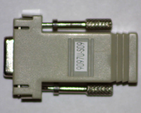 1wireHardware?action=AttachFile&do=get&target=ds9097u-a-small.png