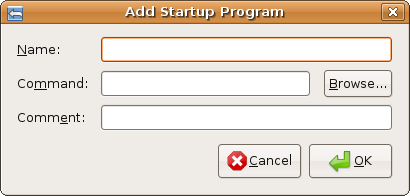 AddingProgramToSessionStartup?action=AttachFile&do=get&target=ADD.png