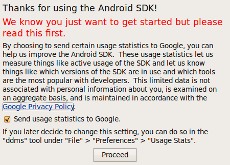AndroidScreenshots?action=AttachFile&do=get&target=Screenshot-Android+SDK+.png