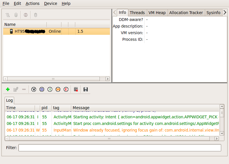 AndroidScreenshots?action=AttachFile&do=get&target=ddms.png