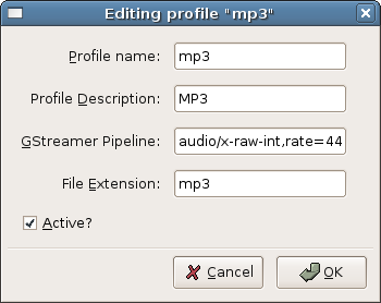 CDRipping?action=AttachFile&do=get&target=mp3-profile.png