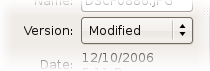 F-SpotHowto?action=AttachFile&do=get&target=FSpot_Versions.png