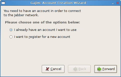 AccountCreationWizard.png