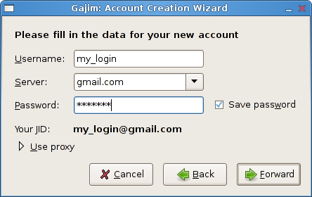 AccountCreationWizard1.png