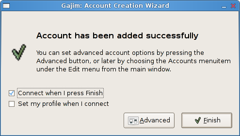 AccountCreationWizard2.png