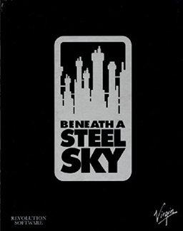 Games?action=AttachFile&do=get&target=Beneath_a_Steel_Sky_Coverart.png