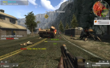 Games?action=AttachFile&do=get&target=enemyterritory-quakewars.jpg
