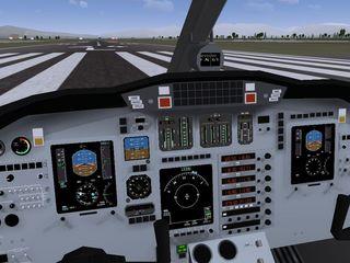 Games?action=AttachFile&do=get&target=flight_gear3.jpg