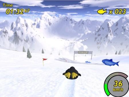 Games?action=AttachFile&do=get&target=pp-racer.jpg