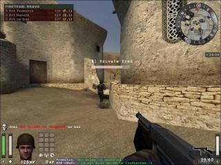 Games?action=AttachFile&do=get&target=wolfenstein-enemy-territory.jpg