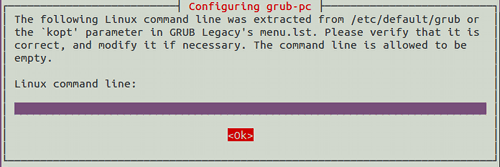 g2_configuring_command-line.png