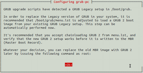 g2_configuring_grub-pc.png