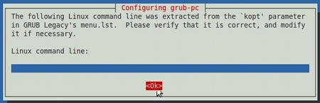 Grub2?action=AttachFile&do=get&target=grub2.linux.command.line.ok.sm.png