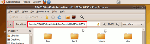 Grub2?action=AttachFile&do=get&target=grub2.places.location.png