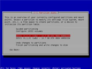 ubuntu_raid_02.png