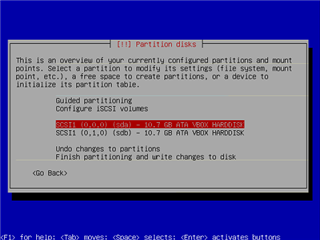 ubuntu_raid_03.png