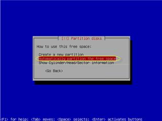 ubuntu_raid_05.png