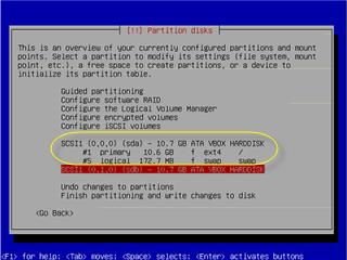 ubuntu_raid_06.png