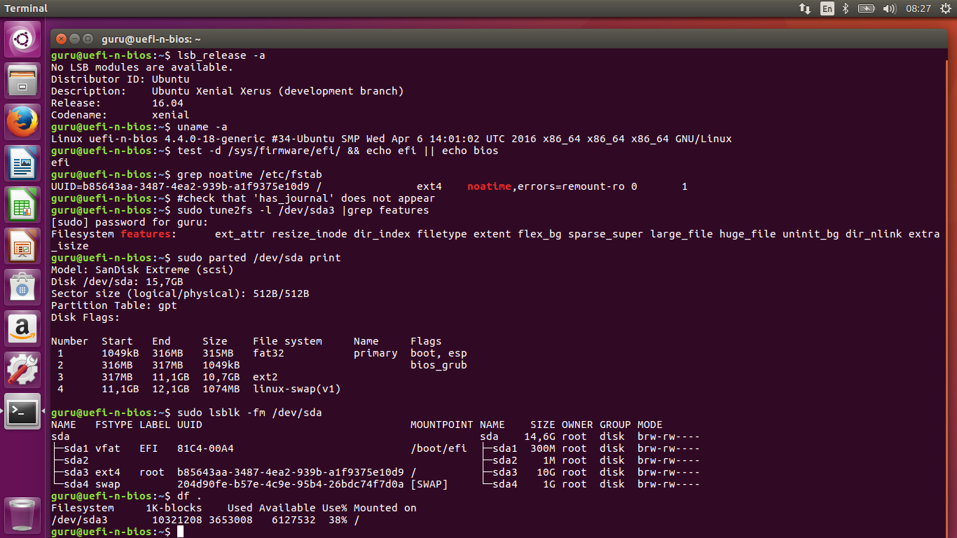 10-dd_Ubuntu_16.04-gamma-UEFI-n-BIOS-4-pendrive-12GB.png