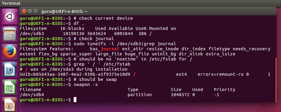 12-dd_Ubuntu_16.04-gamma-UEFI-n-BIOS-4-HDD-SSD-12GB.png