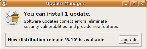 update-manager-upgrade-810.png