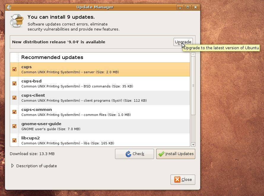 Network Upgrade for Ubuntu Desktops JauntyUpgrades?action=AttachFile&do=get&target=um2