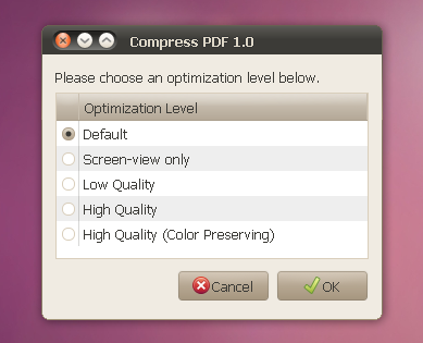 OfficeApplications/ExtraPackages/PDFCompressionScript.png