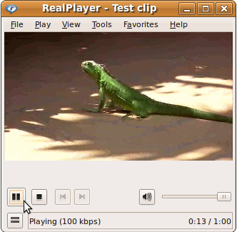 RealPlayer1.png
