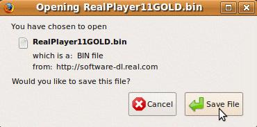 RealPlayerInstallationMethods?action=AttachFile&do=get&target=realplayer.bin.download.png