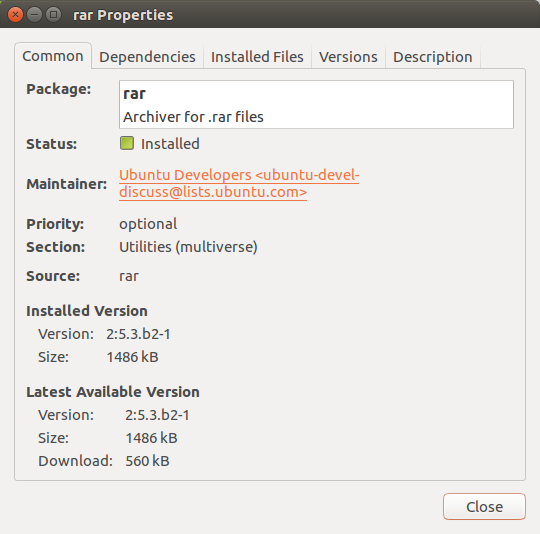 Ubuntu?action=AttachFile&do=get&target=properties.png