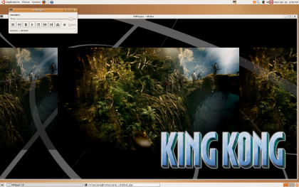 BluRayAndHDDVD?action=AttachFile&do=get&target=hddvd_playing_small.png