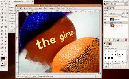TheGIMP?action=AttachFile&do=get&target=scrn-gimp.jpg