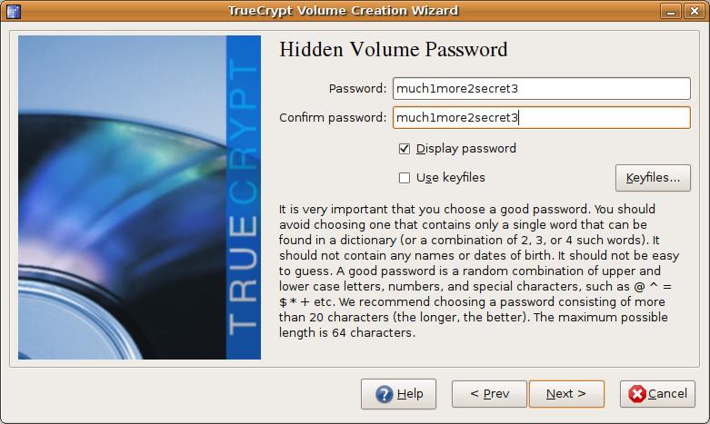 11secret password.png