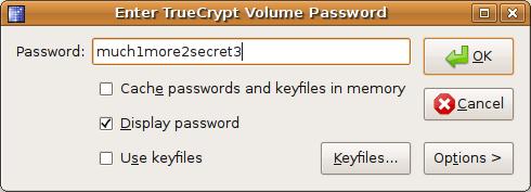 12mount password.png