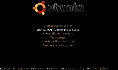 https://help.ubuntu.com/community/UEC/CDInstall?action=AttachFile&do=get&target=private1-cr.png