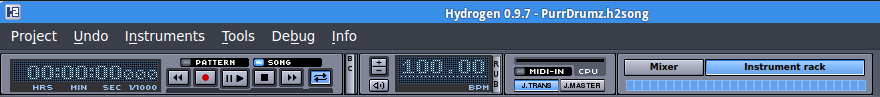 3.10_HydrogenMain.png