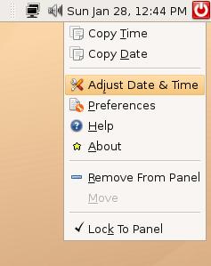 UbuntuTime?action=AttachFile&do=get&target=ntpgui0.png
