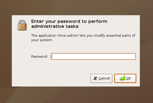 UbuntuTime?action=AttachFile&do=get&target=ntpgui1.png