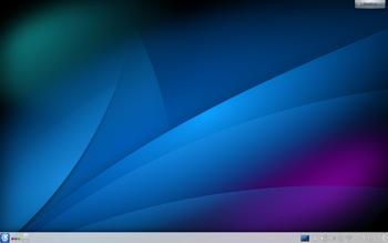 https://help.ubuntu.com/community/UtopicUpgrades/Kubuntu?action=AttachFile&do=get&target=raring11.png