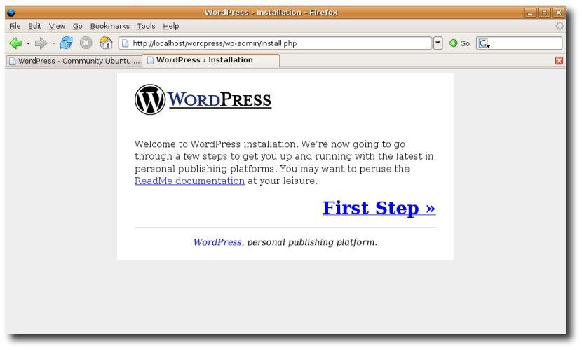 WordPress?action=AttachFile&do=get&target=wordpress2.jpg
