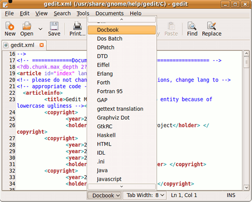 gedit?action=AttachFile&do=get&target=geditdocbook2.png