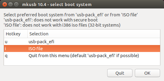 15-select-boot-system.png