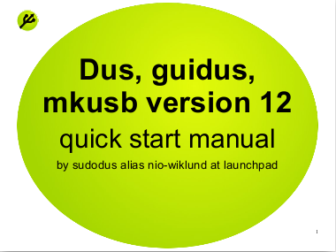 /pictures/16-mkusb-quick-start-manual-12.png