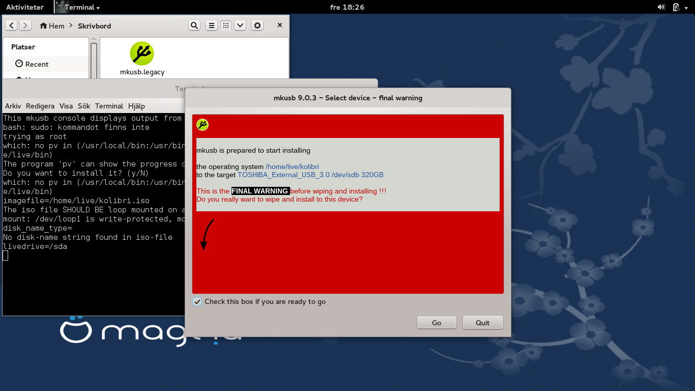 61-mkusb-legacy_in-mageia-gnome-live_final-warning.png