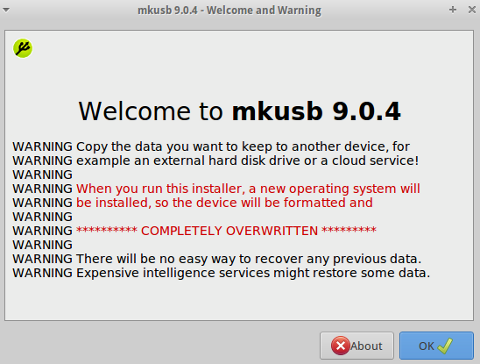 79-mkusb-in-xubuntu_welcome-and-warning-cropped-small.png