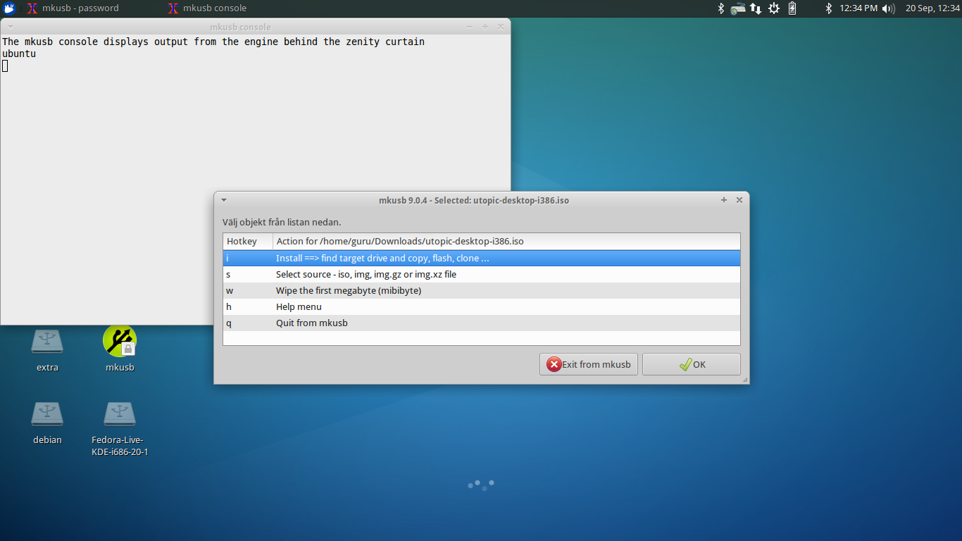 isotest-01-mkusb-in-xubuntu_starter-menu_select-to-install.png