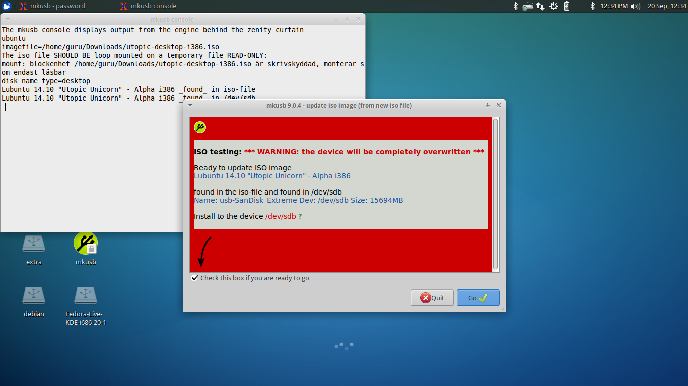 isotest-02-mkusb-in-xubuntu_iso-testing_update-iso-image.png