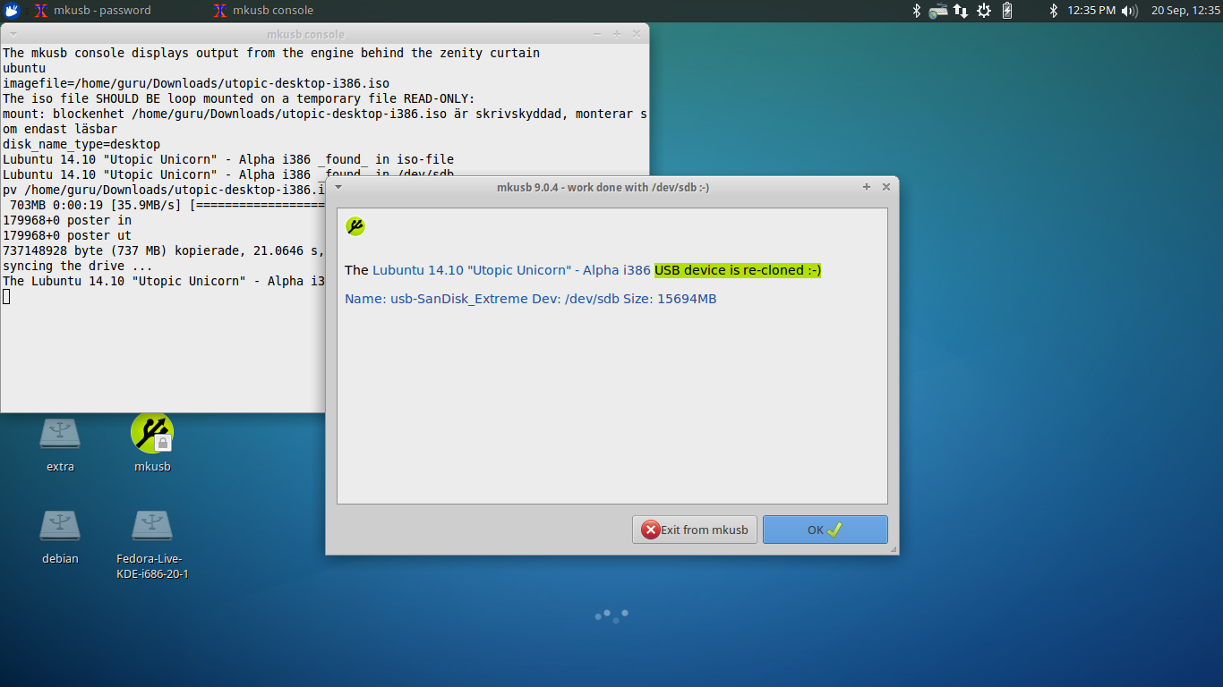 isotest-03-mkusb-in-xubuntu_iso-testing_update-done.png