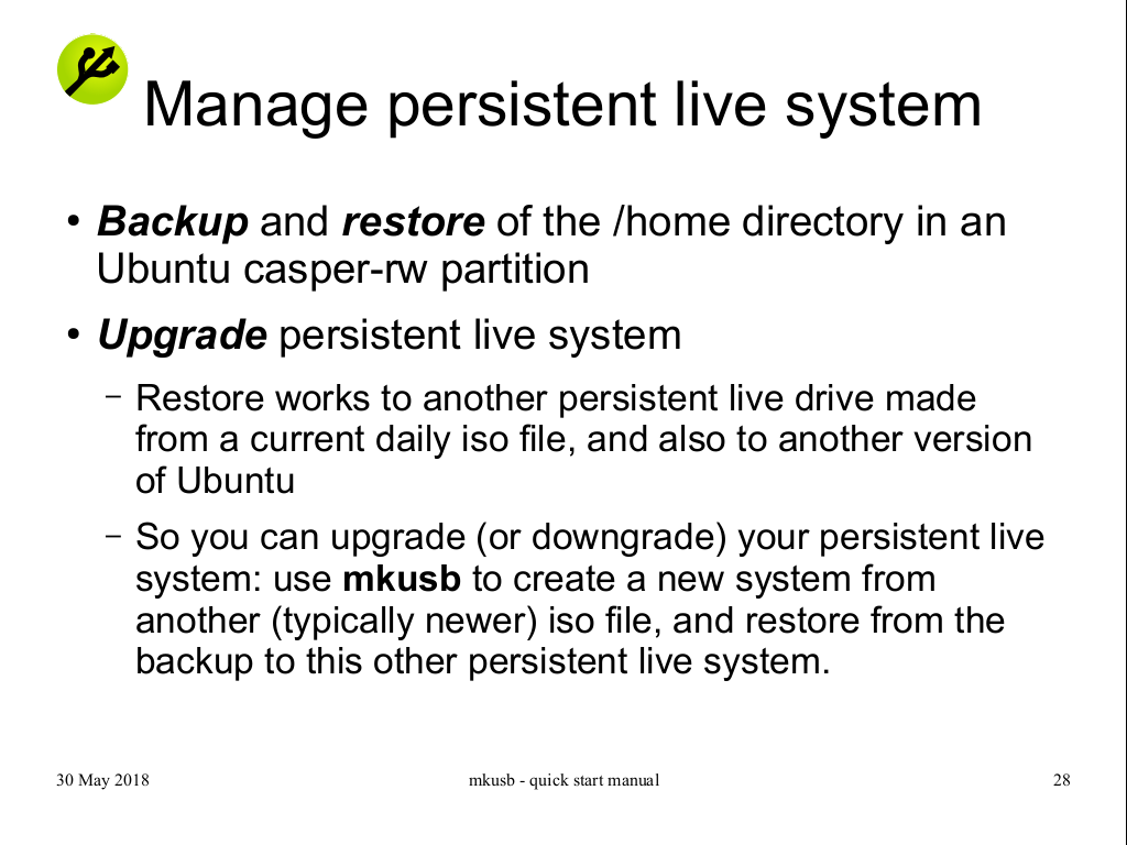 qsm28-manage-persistent-live-system.png